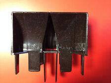 veka fensterbeschl ge schl sser g nstig kaufen ebay. Black Bedroom Furniture Sets. Home Design Ideas