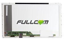 "New GATEWAY NE56R31U NE56R41U 15.6"" HD 1366X768 Laptop LCD Replacement Screen"
