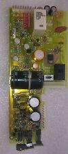 03325-66502 Rev F PCB board for HP 3325A Generator HP-3325A