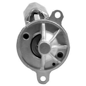 Starter For Ford Bronco, Country Squire, Crown Victoria, E-Series; SFD0015