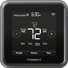 BRAND NEW!! Lyric T5 Wi-Fi Smart 7 Day Programmable Touchscreen Thermostat