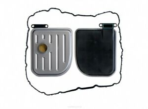 Ryco Automatic Transmission Filter Kit RTK194 fits Hyundai Santa Fe 2.2 CRDi ...