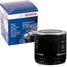 Bosch filtro aceite Chrysler Sebring Daihatsu para nissan toyota corolla Hiace IV