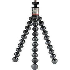 JOBY GorillaPod 325 - Flexible Flexible Mini-Tripod for Shoot Cameras