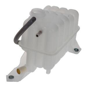 OEM NEW Engine Radiator Coolant Recovery Tank 99-09 Chevrolet GMC 15808715
