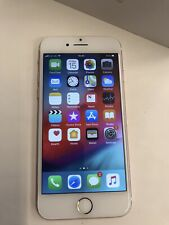 Apple iPhone 5s - 16GB - Space Grey (Unlocked) A1457 (GSM) Iugvc