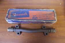 1939-48 Chevrolet Right Lower Control Inner Arm Shaft Napa Man.  MOOG K-28 (538)