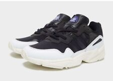 Jd Sports in Men's Trainers for sale | eBay