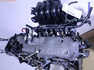 Motor 169A4000 1.2 Fiat 500 (312)