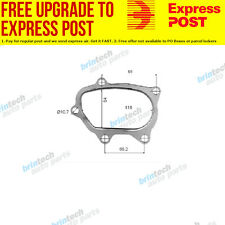 2007 For Subaru Impreza GRF WRX STi EJ25 EJ257 VCT Turbocharger Outlet Gasket