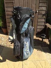 Modern Titleist Carry Golf Club Bags