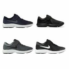 Nike Revolution 4 Child Boys Trainers Shoes Footwear