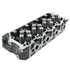 Cylinder Head 20mm for 03-07 FORD F-250 350 450 550 SUPER DUTY 6.0L 1855613C1