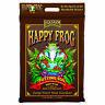 FoxFarm Happy Frog Nutrient Rich Rapid Growth Potting Soil, 12 quart | FX14054