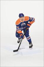 McFarlane NHL Series 32 Jordan Eberle Edmonton Oilers
