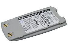 BATTERIA agli ioni di litio per Samsung bst0579ne sgh-c225 SGH-R210 SGH-R220 sgh-r208 sgh-r51
