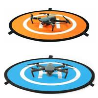 Вертолетная площадка phantom на ebay купить очки dji выгодно в тольятти
