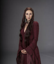 Carice van Houten UNSIGNED photo - H1654 - Game of Thrones