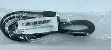USB UC-E6 , S9100 Digital Camera Cable NEW Nikon Coolpix