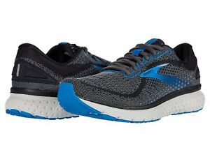 Man's Sneakers & Athletic Shoes Brooks Glycerin 18