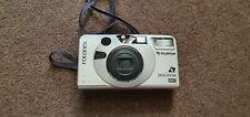 Fujifilm APS Camera Fotonex 260ix zoom MRC