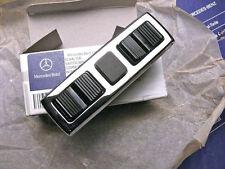 Original Mercedes R107 W116 W123 Schalter elektrische Fensterheber links NEU!