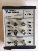 National Instruments NI BNC-2140 Signal Conditioning Connector Blocks
