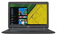 Pc portable Acer Aspire Es1-732-c2mr 1.10ghz N3350 17.3""
