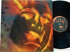 "Bark Psychosis - Manman 12"" EP 1992 1st UK Press 3rd Stone stone004t EX+"