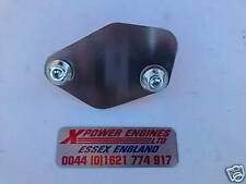 EGR BLANKING PLATE FORD FIESTA ST 150 / FOCUS / C-MAX / TRANSIT / MONDEO MK3