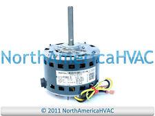 OEM Trane American Standard GE Genteq BLOWER MOTOR 1/4 HP 200-230v 5KCP39EGP209S