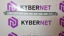 Samsung NP-R730 R730 LCD Screen Support Bracket LEFT BA81-08550A - 19
