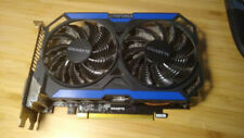 🇨🇦 Nvidia GTX 960 - Gigabyte Windforce Graphics Card 🇨🇦