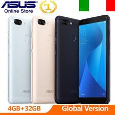 """Global 4130mAh 5.7"""" FHD ASUS Zenfone Pegasus 4S 4+32GB 4G Smartphone CELLULARE"""
