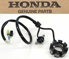 New Genuine Honda Stator & Pick Up Coil 05 06 07 CRF450 R (See Notes) #Y169