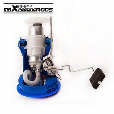 Fuel Pump Module Assembly for BMW E36 95-99 318i 325i 328i W/ Sending Unit MAX