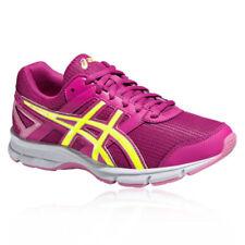 Scarpe da ginnastica rosa ASICS per bambine dai 2 ai 16 anni