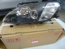 HONDA S2000 LEFT HAND HEAD LIGHT