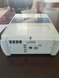 NextEngine Desktop 3D Scanner HD 2020i For 3d Printer, Electronic Lazer Scanner