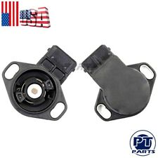 Genuine OEM Throttle Position Sensor 35102-39070 For 01-06 Hyundai Kia 3.0L 3.5L
