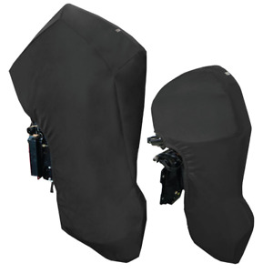 OCEANSOUTH FULL OUTBOARD COVER FOR MERCURY MOTORS