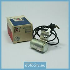 ACDelco CN 4068 DR 225 Kondensator, Zundanlage