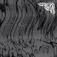 Hookworms – Hookworms (Black/White Splatter Vinyl) FAUX015WAAT046LP