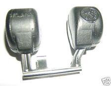 7450 Galleggiante per Carburatore Dell'orto PHBE PHF PHM da 8,5