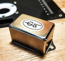 Goedrum 360 Cymbal Trigger for DIY electronic cymbal / Single Zone Trigger