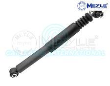 Meyle amortisseur suspension arrière amortisseur 16-26 725 0005
