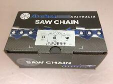 25ft Roll .325 .063 Chisel Chain saw Chain replaces 35LG 22LPX K3L 22BPX