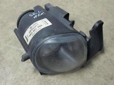 Nebelscheinwerfer links NSW AUDI S6 A6 4B V8 4B3941699