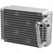 For Ford Expedition Lincoln Navigator Rear A/C Evaporator Core Four Season 54286