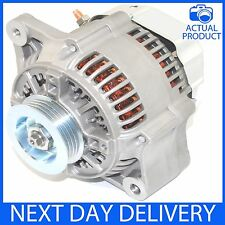 SUZUKI Swift MK3/SX4/Jimny/Liana/Ignis 1.3/1.5/1.6 PETROL 2001-15 NEW ALTERNATOR